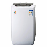 Duckling 小鸭 XQB42-2142 4.2公斤 洗衣机 白色
