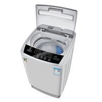Little Duck 小鸭牌 WBS760J  7公斤 洗衣机  白色