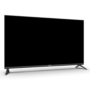 KONKA 康佳 LED50D6 50英寸 智能电视 4k超高清