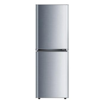 KONKA 康佳 BCD-171GY2S 171升双门冰箱