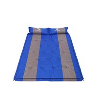 CAMEL 骆驼 A8W05002 双人防潮垫帐篷睡垫