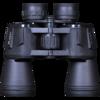 PLADI 双筒望远镜高倍高清夜视非红外1000军  9999