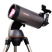 CELESTRON 星特朗  22097 NexStar127SL T 天文望远镜