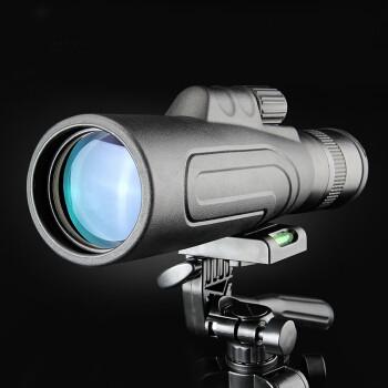 PANDA 熊猫 90K 单筒变倍望远镜 90K 8-20*50