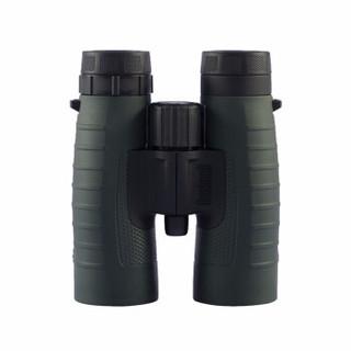 Bushnell 博士能 迷你便携演唱会用军高清双筒望远镜 234208(8X42)  奖杯
