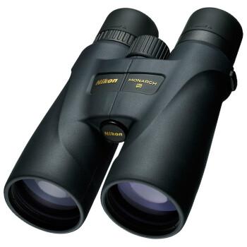 Nikon 尼康 望远镜 高倍高清 ED镜片低色散 微光夜视专业 大口径高倍版  SN-M511