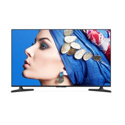 MI 小米 4A L55M5-AZ/L55M5-AD 55英寸 4K 液晶电视 *10件