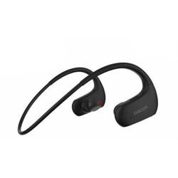Dacom 大康 L05 蓝牙耳机
