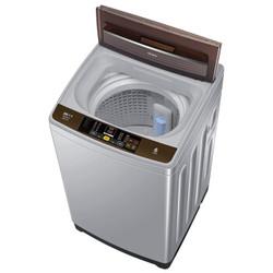 Haier 海尔 EB90BM39TH 变频波轮洗衣机 9kg