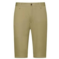 Edenbo 爱登堡 22BXW001 男士休闲五分裤