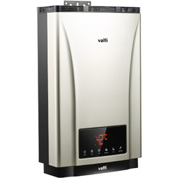 Vatti/华帝 JSQ30-i12030-16L 家用恒温16升燃气热水器天然气液化