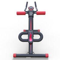 斯诺德 家用练腹肌健腹器减肥健身器材   X3