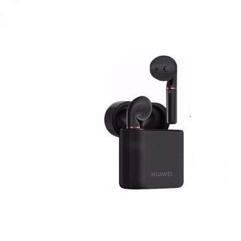HUAWEI 华为 真无线蓝牙耳机    Freebuds (黑色、通用、入耳式、IPX5)