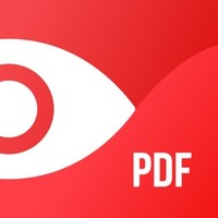 ?PDF Expert 7 by Readdle on the App?Store