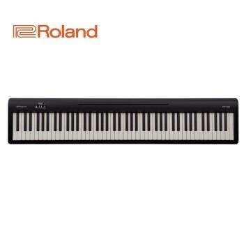 Roland 罗兰 FP-10 88键重锤电钢琴 琴头 双人琴凳 耳机全套礼包