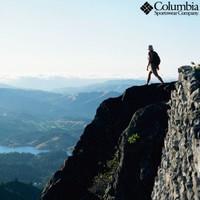 海淘活动:Columbia美国官网精选户外运动服饰、鞋履促销