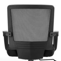 LIANFENG 联丰 W-126 电脑椅 (网布)