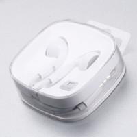 MEIZU 魅族 耳机原装入耳式有线   EP31,EP21HD,安卓