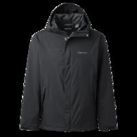 20點開始:Marmot 土撥鼠 R50180 男士單層沖鋒衣