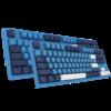 Akko 艾酷 3108SP 海洋之星 机械键盘 Cherry轴