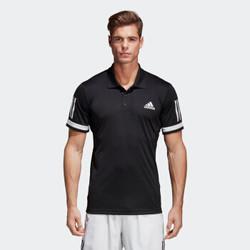 阿迪达斯 adidas CD7469 男士POLO衫