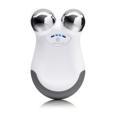 NuFACE Mini 手持微电流面部紧肤仪