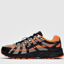 Nike 耐克 p-6000 男款跑鞋
