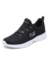 SKECHERS 斯凯奇 12119 女士休闲运动鞋