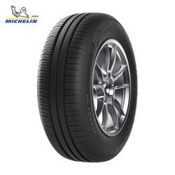 米其林Michelin汽车轮胎 195/60R15 88V XM2 + 韧悦 适配比亚迪 F3/L3 力帆X50