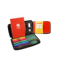 Joan Miro 美乐 儿童绘画文具礼盒