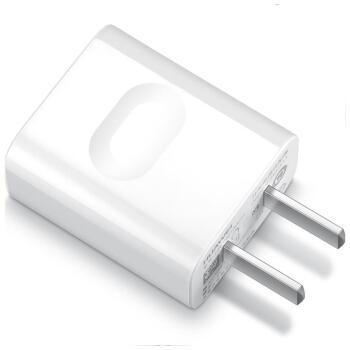HUAWEI 华为 单头充电器