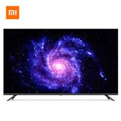 小米(MI)小米电视65英寸全面屏PRO 65英寸 L65M5-4 2GB+32GB 4K超高清 蓝牙语音 AI人工智能网络