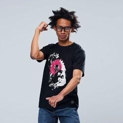 UNIQLO 优衣库 419356 Street Fighter 男/女款印花T恤