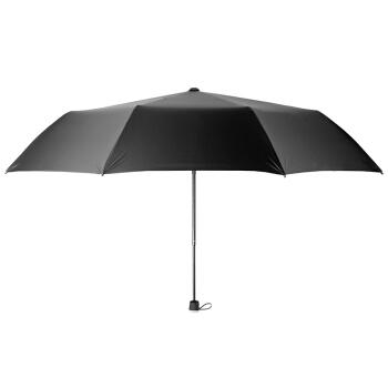 BANANA UNDER 蕉下 晴雨两用伞 花崎