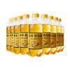 秋林 格瓦斯 面包发酵饮料 350ml*12瓶