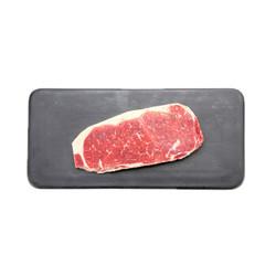 天谱乐食  澳洲草饲西冷牛排组合套装 150g*5片