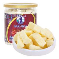 塔拉额吉 内蒙古特产奶酪奶制品 (500g、罐装)