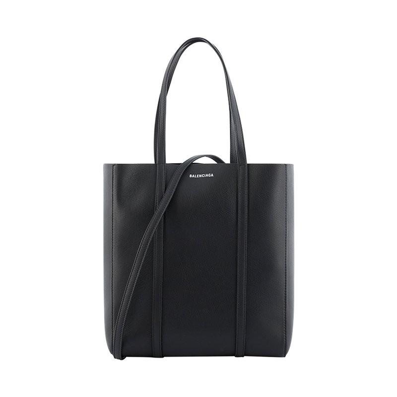 BALENCIAGA 巴黎世家 女士经典购物袋手提单肩斜挎包
