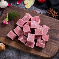 PALES 帕尔司 新西兰乳牛肉块 500g/袋