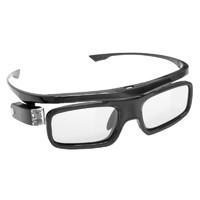 OBE 大眼橙 液晶快门式3D眼镜