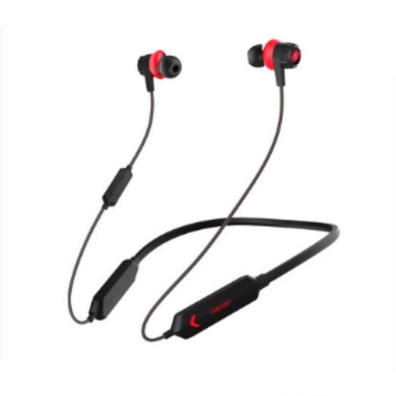 Dacom 大康 GH02 电竞游戏蓝牙耳机 (黑暗幽魂、通用、入耳式)