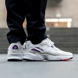 adidas 阿迪达斯 YUNG-96 男子休闲运动鞋