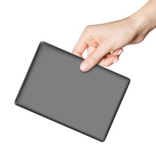 GPD P2 Max 迷你口袋笔记本电脑 (琥珀黑、 8.9英寸、512G、16GB )
