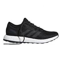 PureBOOST 中性跑步鞋cp9326