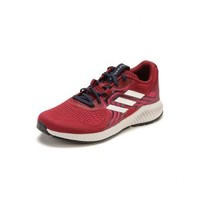 adidas 阿迪达斯 aerobounce 2 女子跑鞋