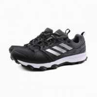 adidas 阿迪达斯 galaxy trail 男款越野跑鞋