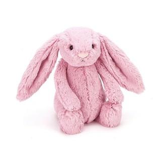 英国jellycat 可爱柔软害羞邦尼兔 36cm