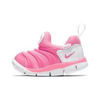 NIKE 耐克 343938 DYNAMO FREE (TD) 婴童运动鞋  *2件