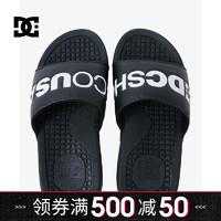 DCSHOECOUSABOLSA SE 运动拖鞋男沙滩防滑软底凉拖 ADYL100042