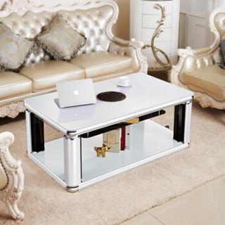 kaiyiou 凯易欧 取暖桌 象牙白1.20米有炉